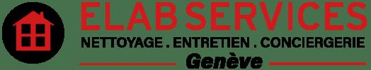 ELAB SERVICES